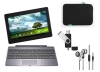 Asus Transformer Book 64GB Tablet with Keyboard Bundle