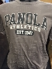 SHIRT PANOLA ATHLETICS