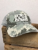 HAT SUPPORT TROOPS CAMO