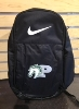 NIKE PC TEAM BACKPACK