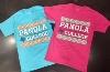 PANOLA DIAMONDBACK TX TEE thumbnail