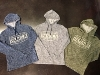 PC VINTAGE FADED PATCH HOODIE thumbnail