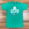 PC BASEBALL CIRCLE T-SHIRT thumbnail