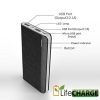 LIFECHARGE POWERBANK thumbnail