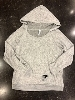 PC GRACIE HOODED PULLOVER