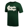 PC GROOVY LETTERS SHIRT