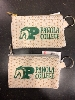 Cover Image for PANOLA COIN PURSE