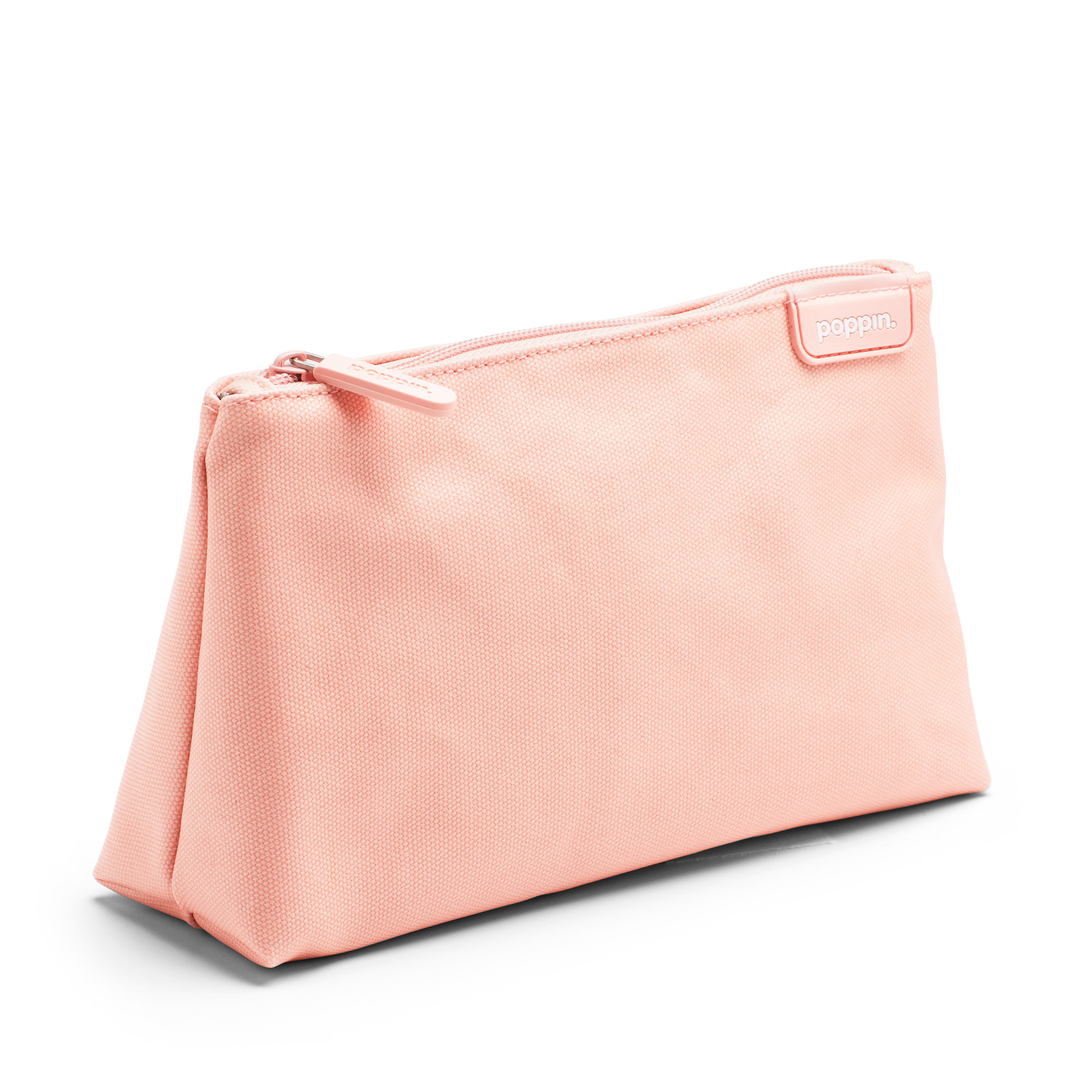 Cover Image For POPPIN ACCESSORY POUCH