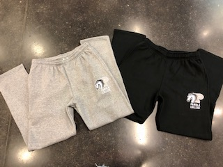 Image For EZ TWILL HCT - PANTS