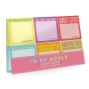 Cover Image for DESK SET - NEON CORAL